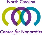 North Carolina Center for Nonprofits color logo